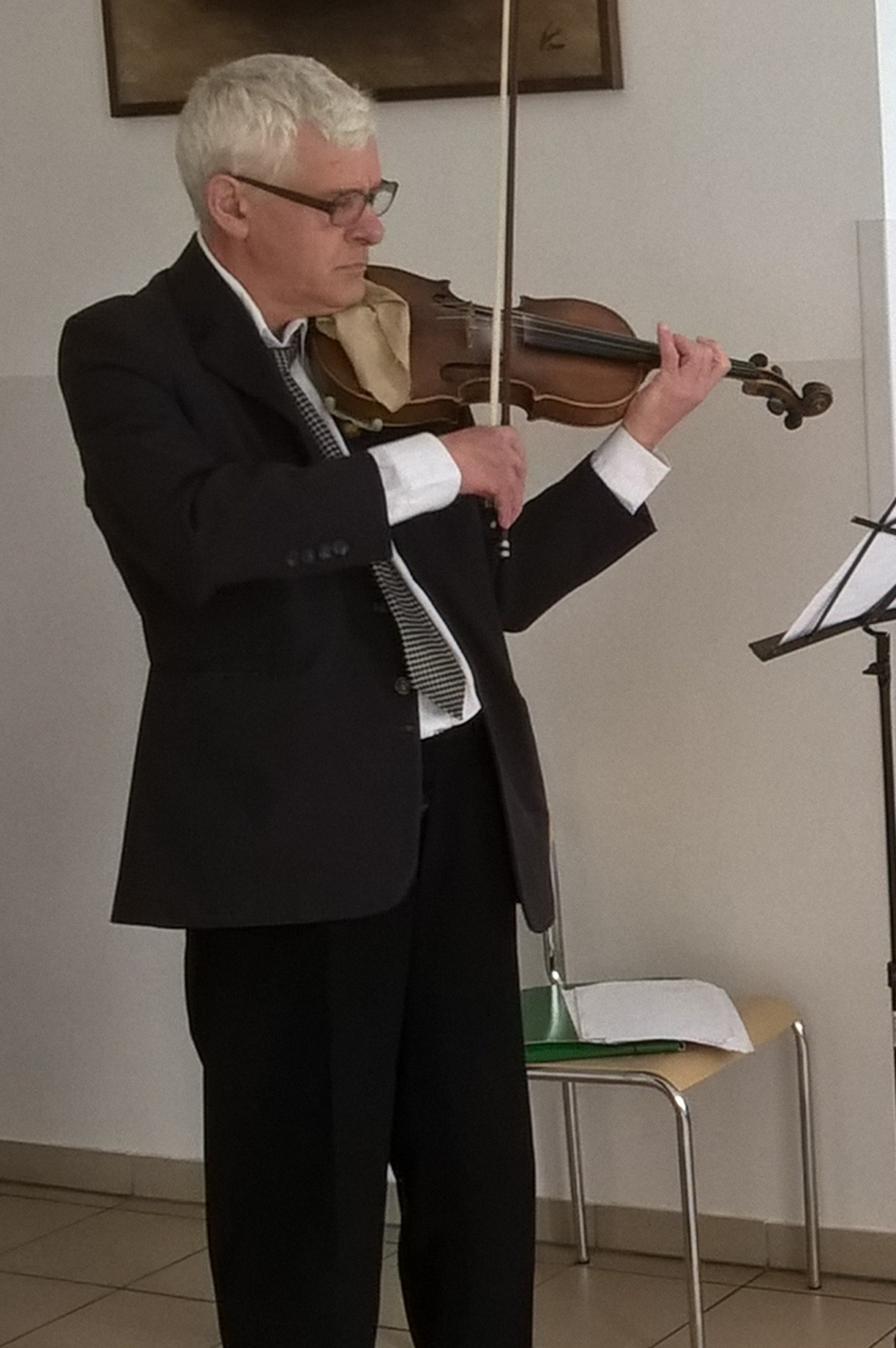 17.05.11 Koncert p. Krzysztofa 1
