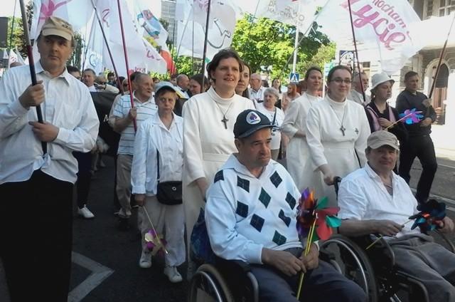 17.05.21 Marsz dla życia 10