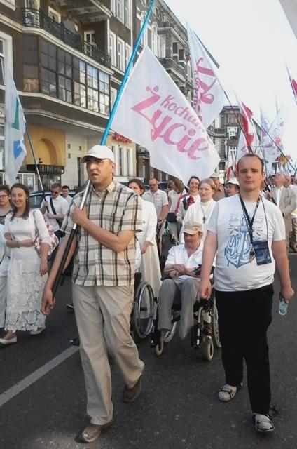 17.05.21 Marsz dla życia 11