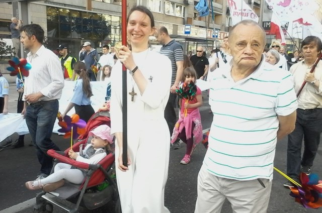 17.05.21 Marsz dla życia 12