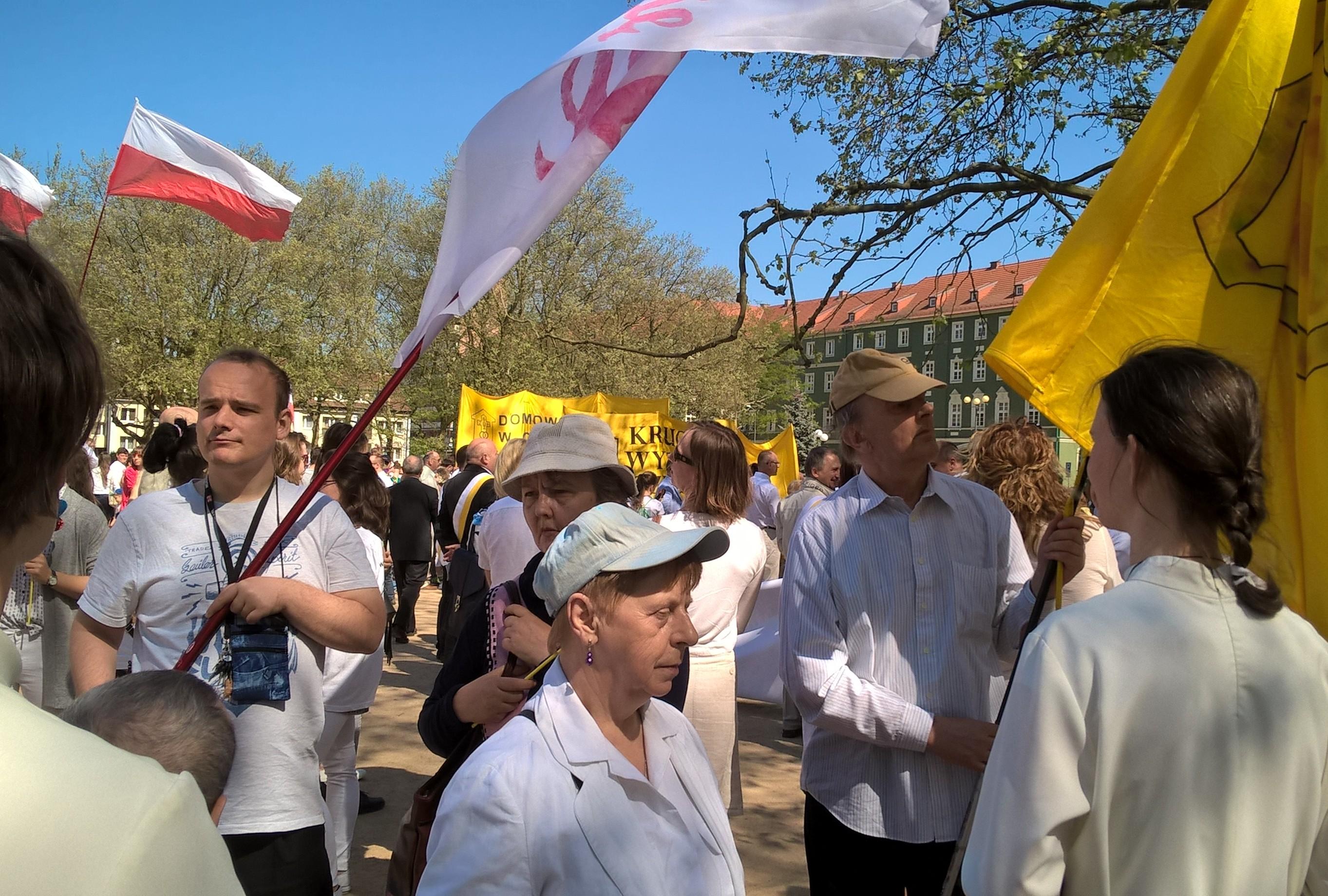 17.05.21 Marsz dla życia 4