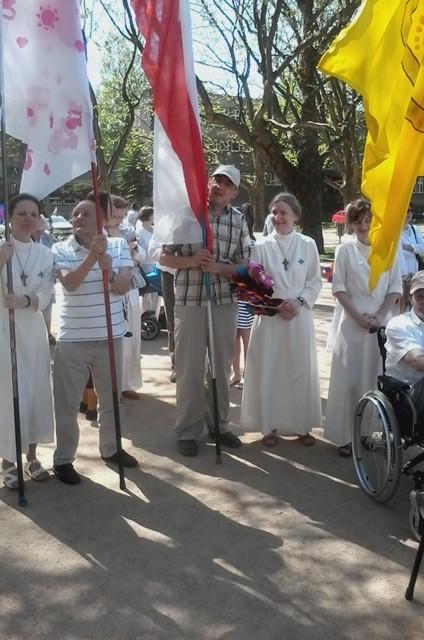 17.05.21 Marsz dla życia 7