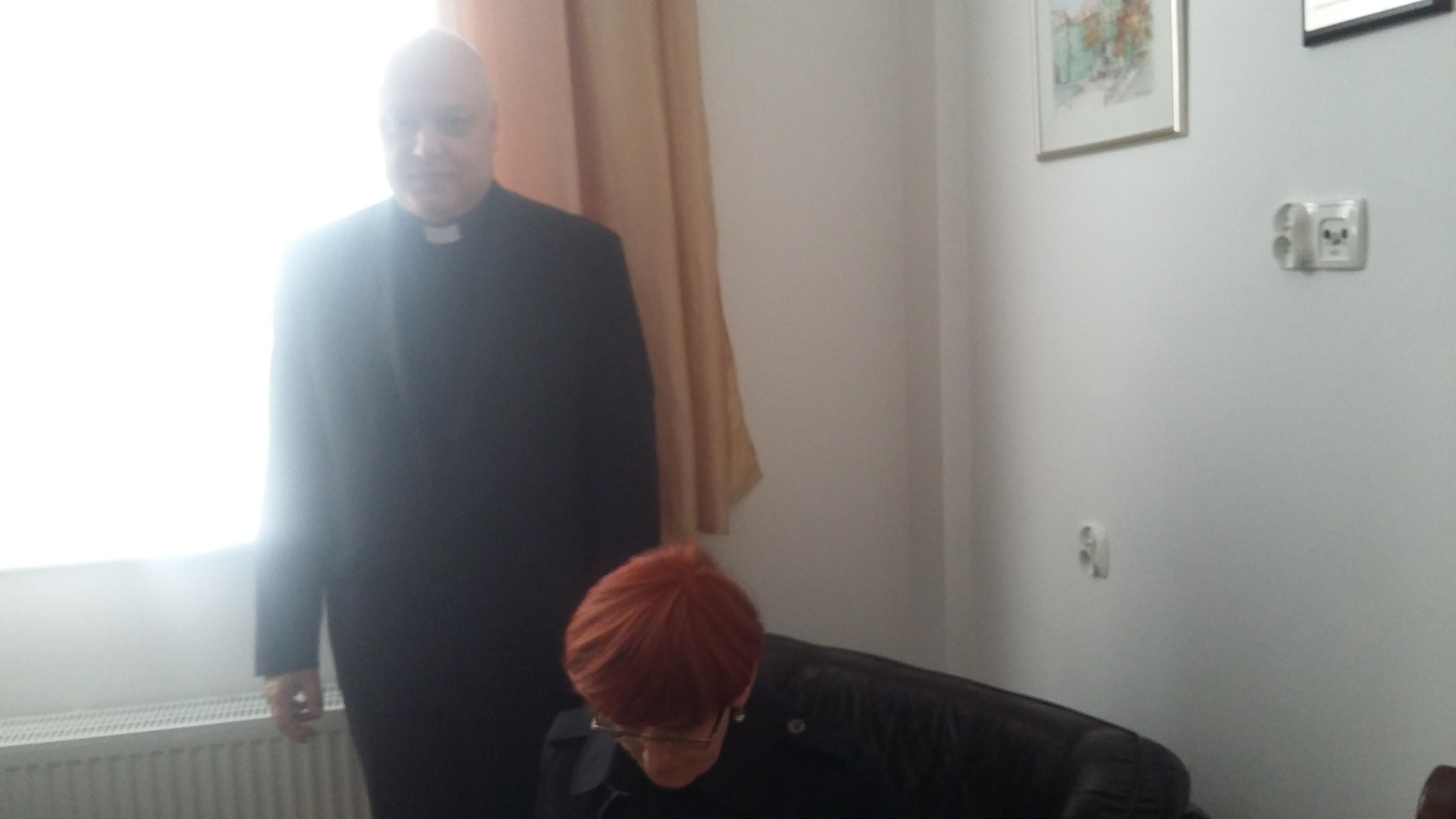wizyta p. minister 1