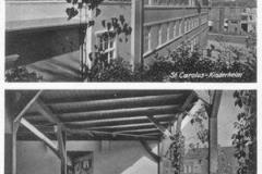 3 zdjcie sprzed II wojny wiatowej - sierociniec