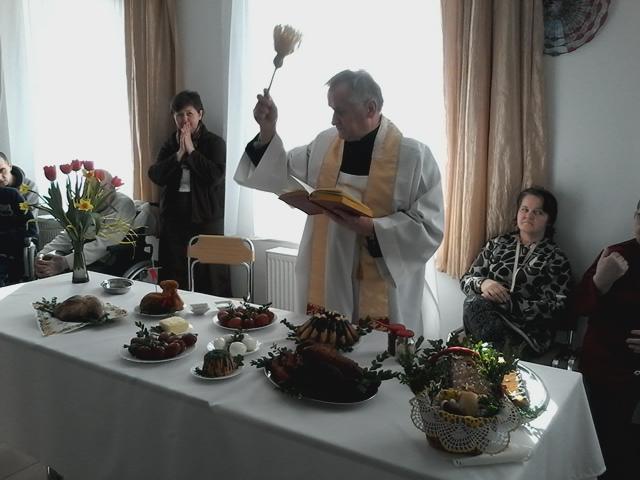 swiecenie pokarmow 3