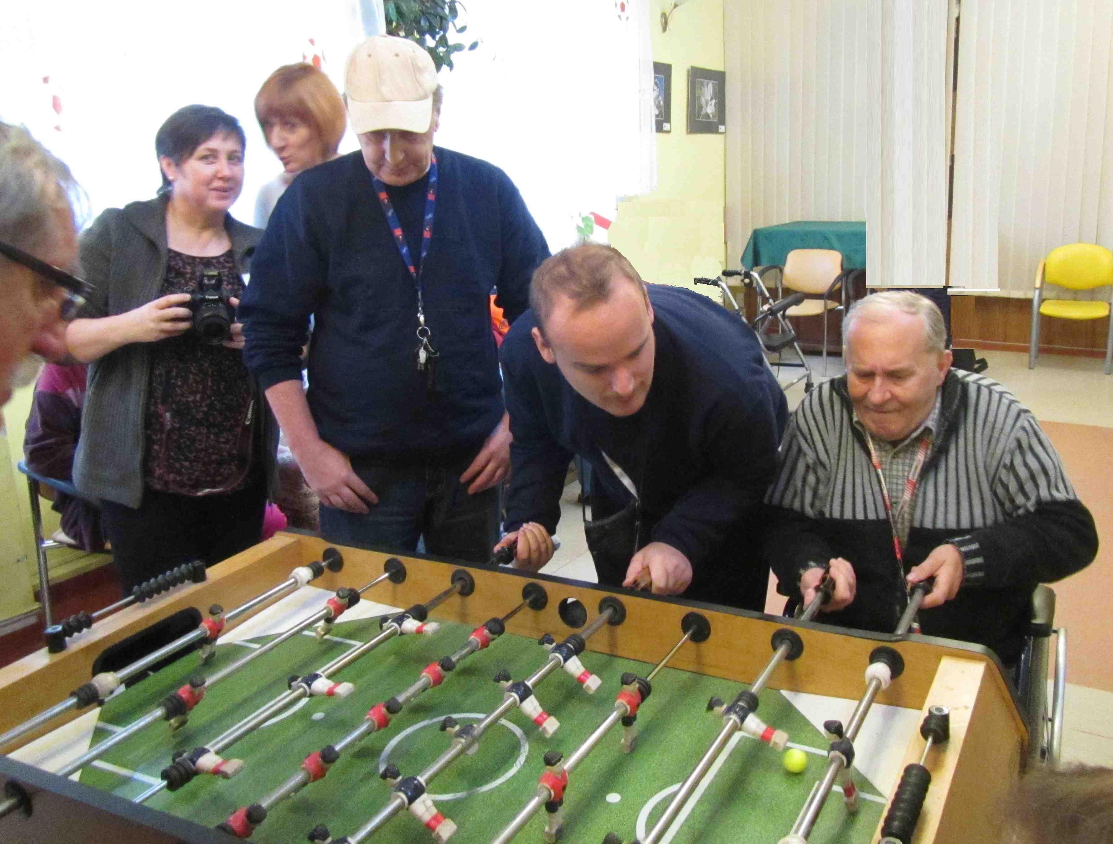 turniej pilkarzykow 1 (Copy)