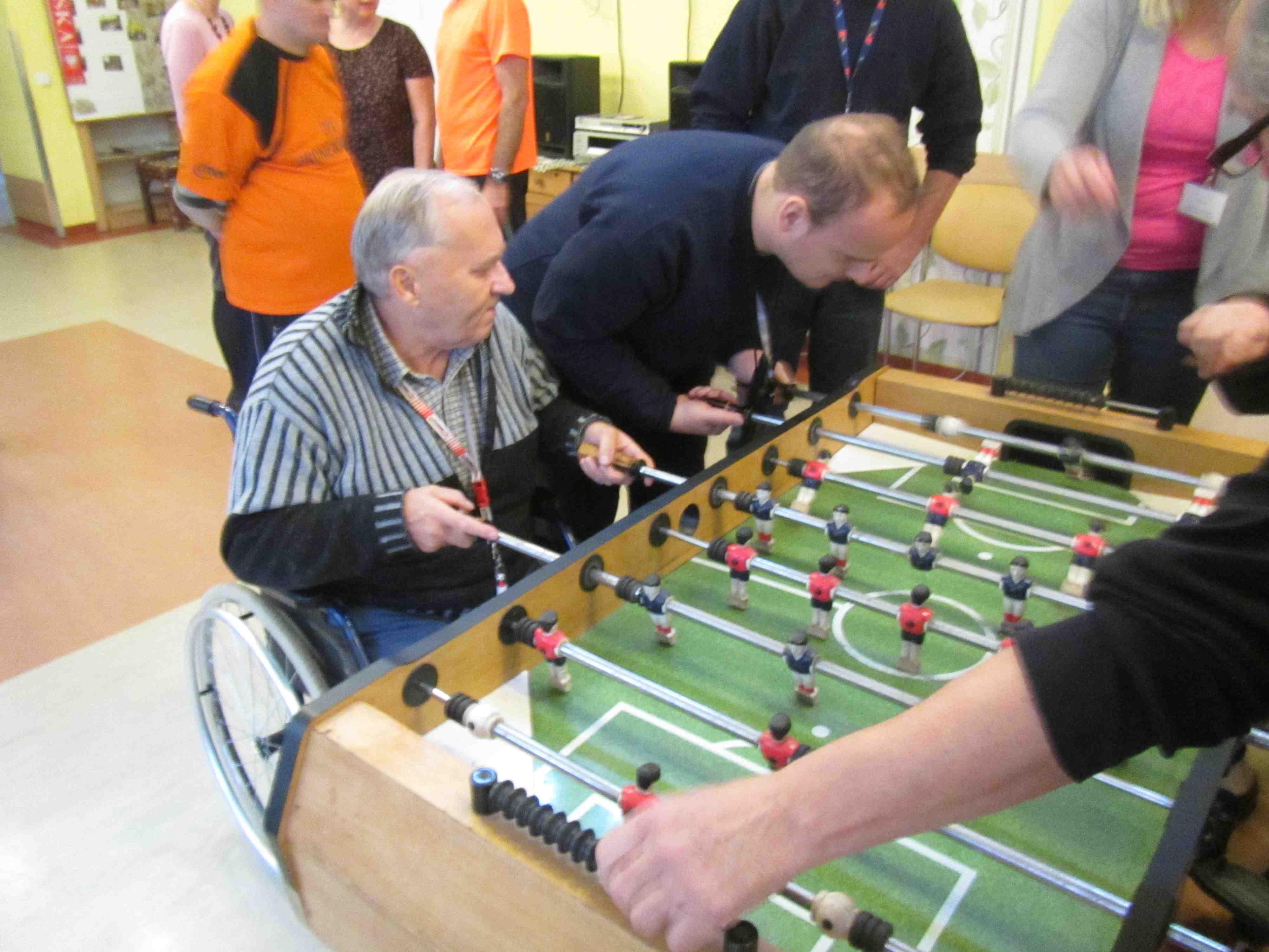 turniej pilkarzykow 2 (Copy)