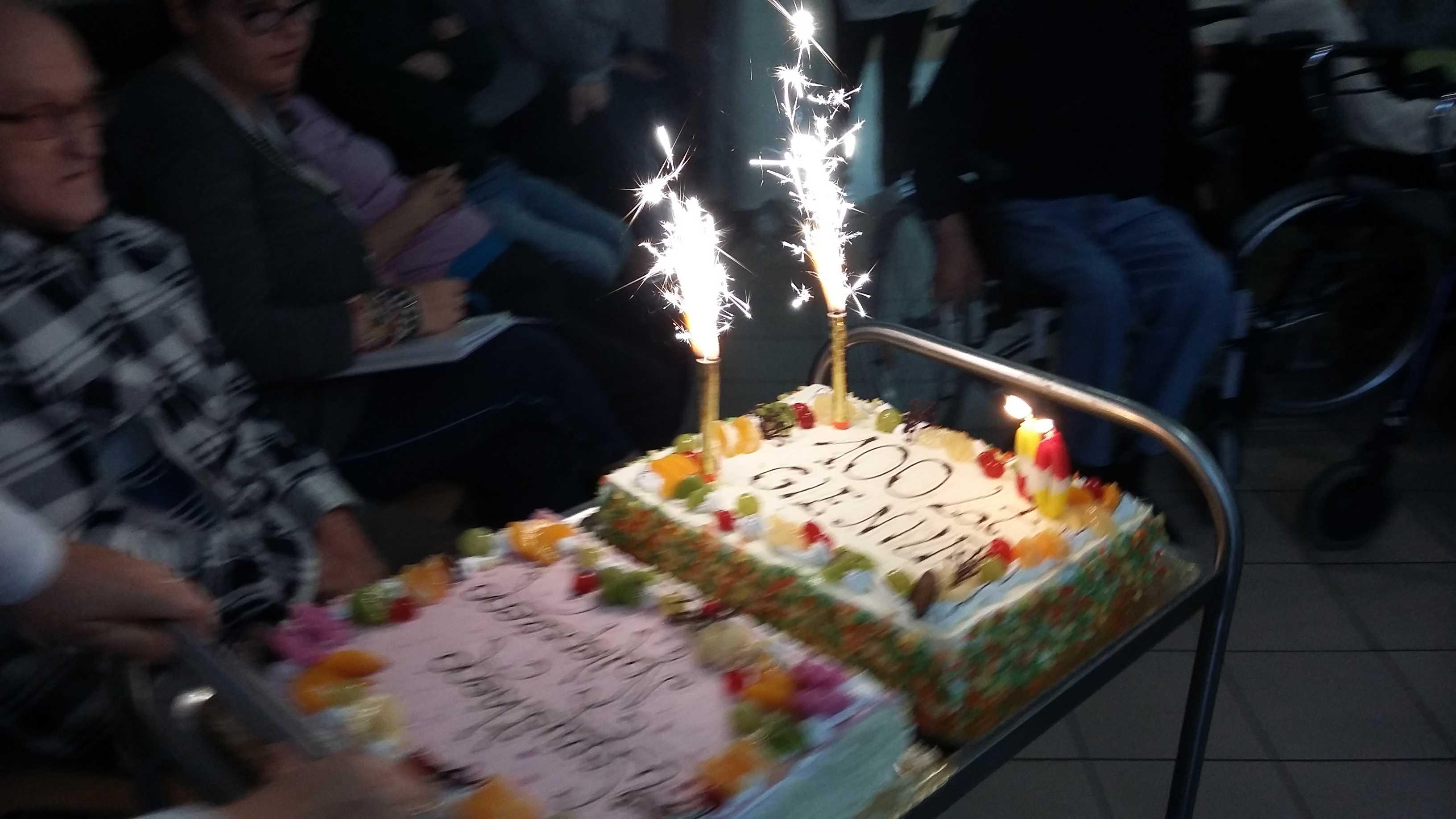 urodziny p. Gieni 5 (Copy)