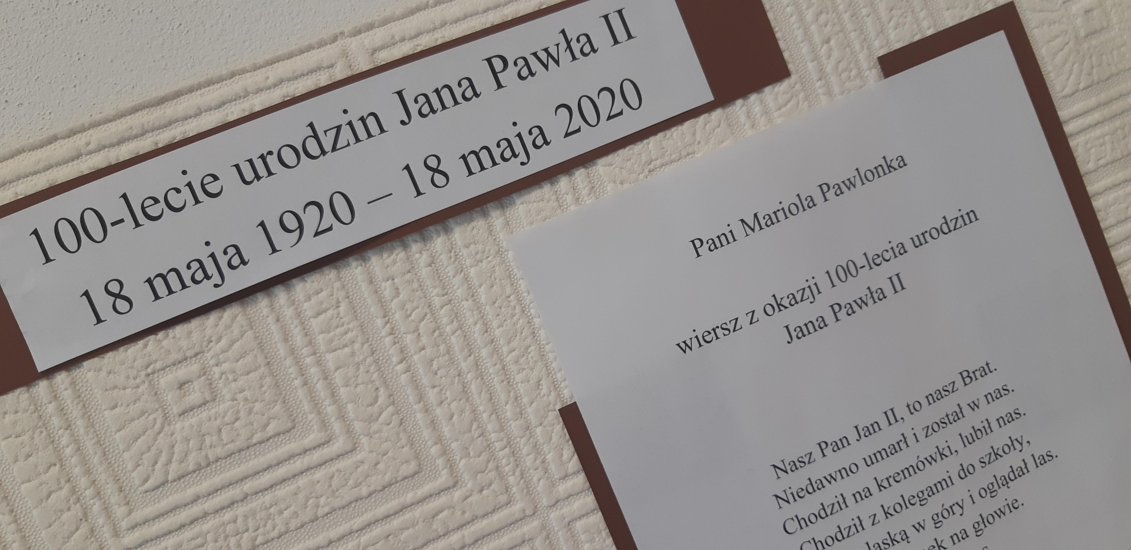 20200520_150903
