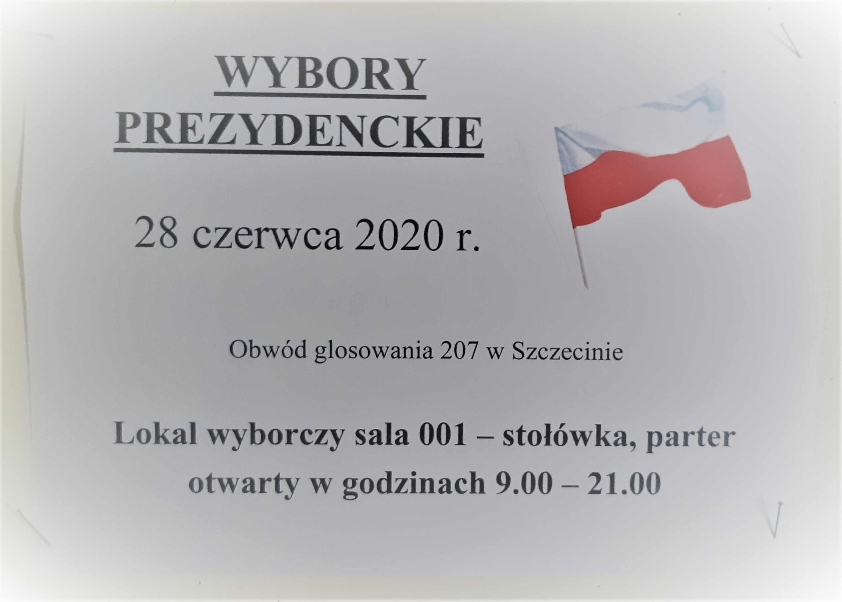 20200628_140540