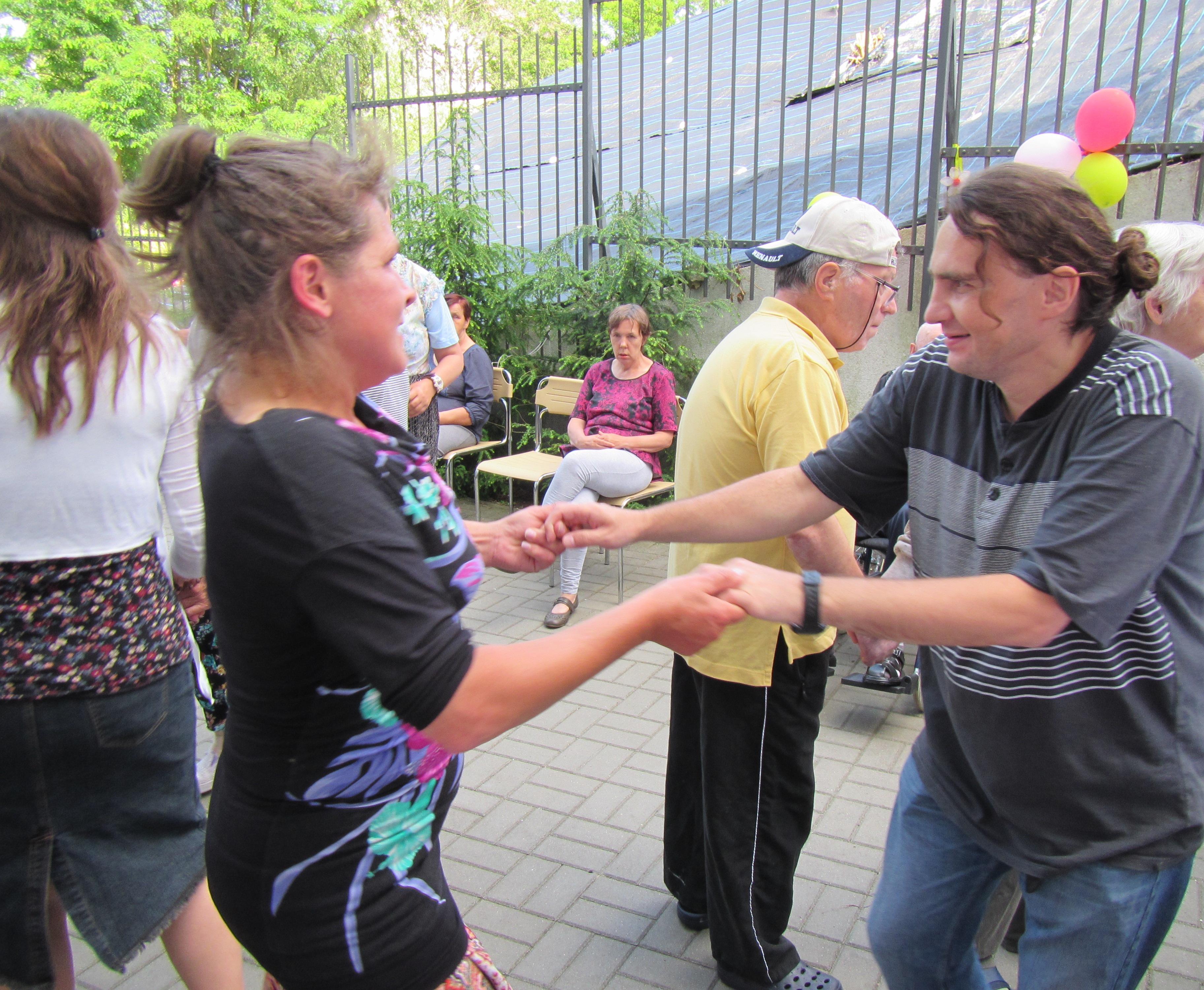 2017.07.06 Zabawa taneczna 1