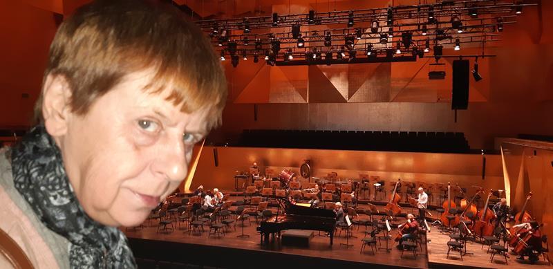 Miłośnicy muzyki poważnej podczas próby generalnej szczecińskich filharmoników (6)