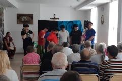 Przedstawienie Teatru Bomba-Bomba (10)