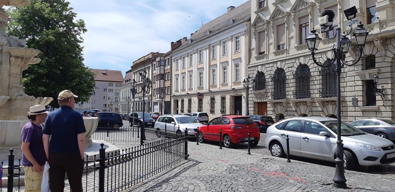 Zwiedzanie Szczecina z przewodnikiem (11)