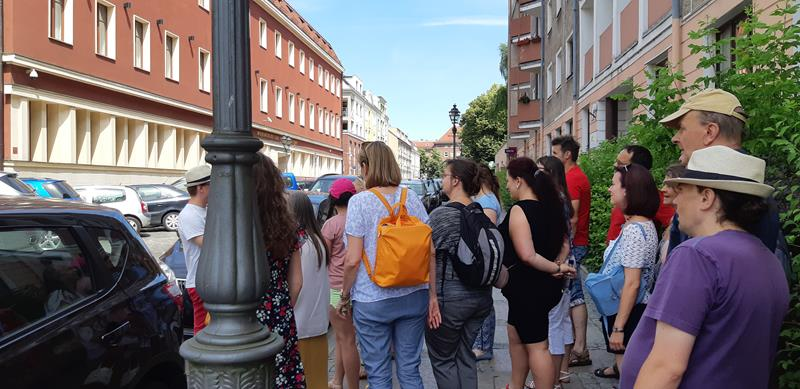 Zwiedzanie Szczecina z przewodnikiem (3)