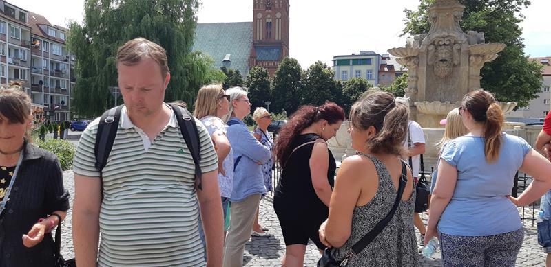 Zwiedzanie Szczecina z przewodnikiem (8)
