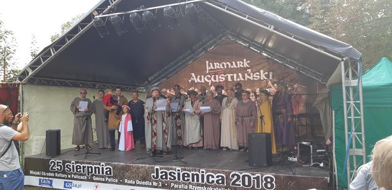 Festyn Augustiański (16)