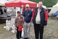 Festyn Augustiański (26)