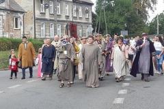 Festyn Augustiański