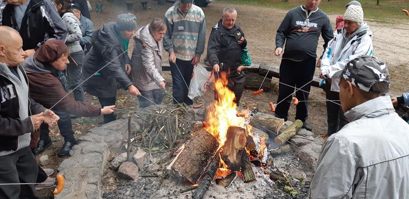 Wspólne ogniskowanie (15)
