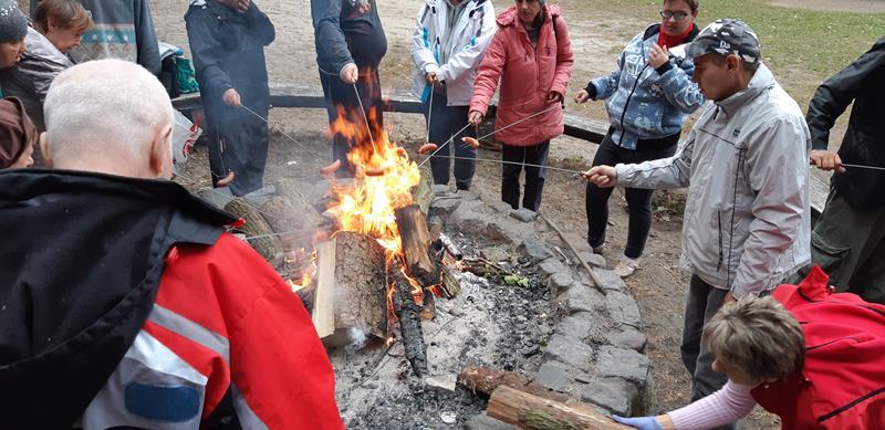 Wspólne ogniskowanie (17)