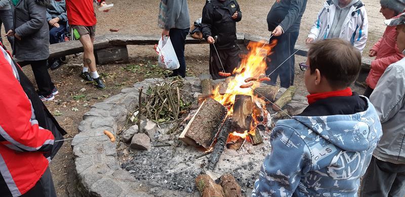 Wspólne ogniskowanie (20)