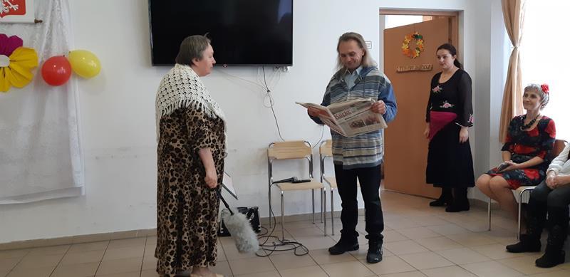 Andrzejki 2018 (10)