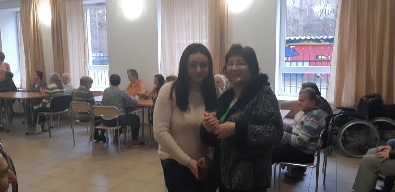Mikołajki 2018 (16)