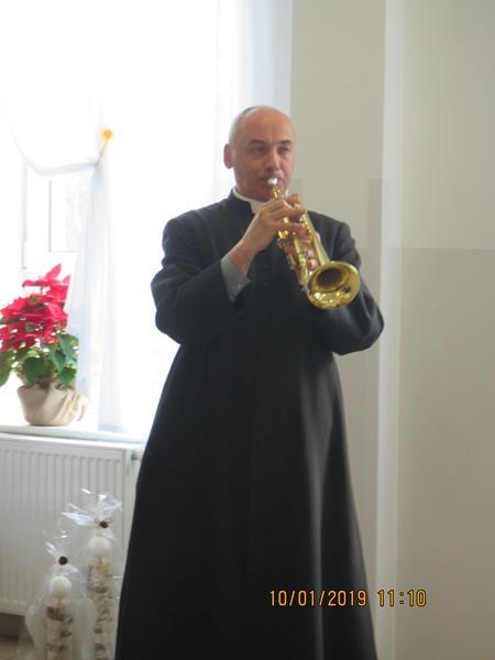 Premiera Jasełek z udziałem gości (47)