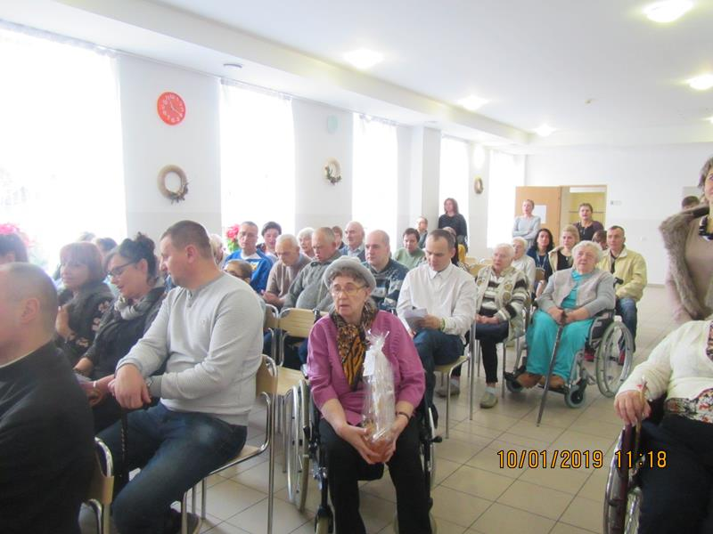 Premiera Jasełek z udziałem gości (57)