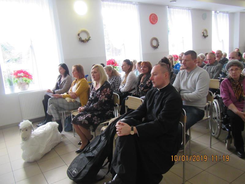 Premiera Jasełek z udziałem gości (58)