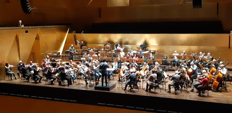 Wyjście do filharmonii (8)