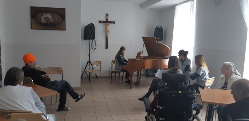 Spotkanie przy fortepianie (3)