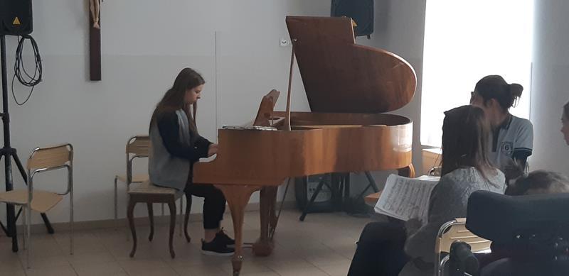 Spotkanie przy fortepianie (5)