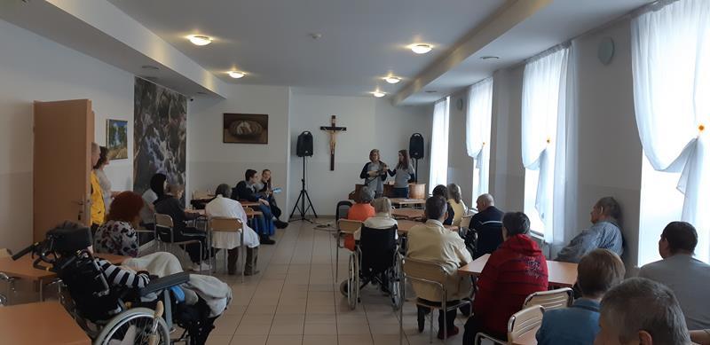 spotkanie muzyczne (3)