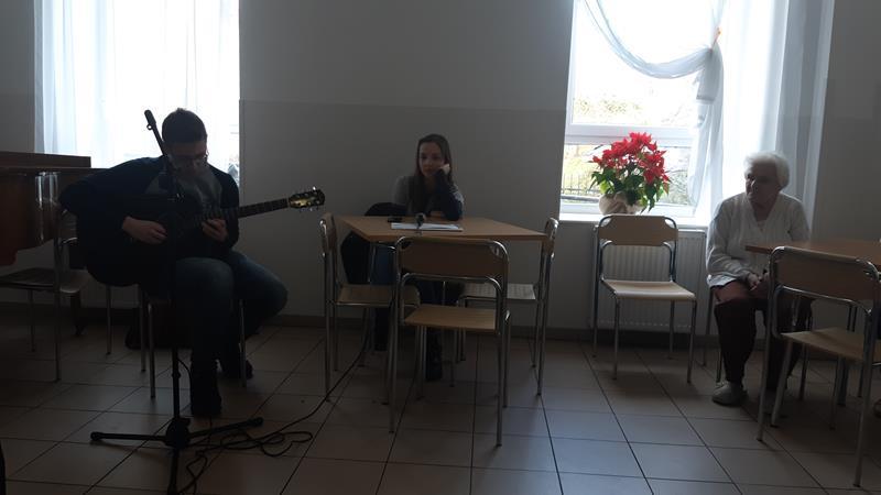 spotkanie muzyczne (32)